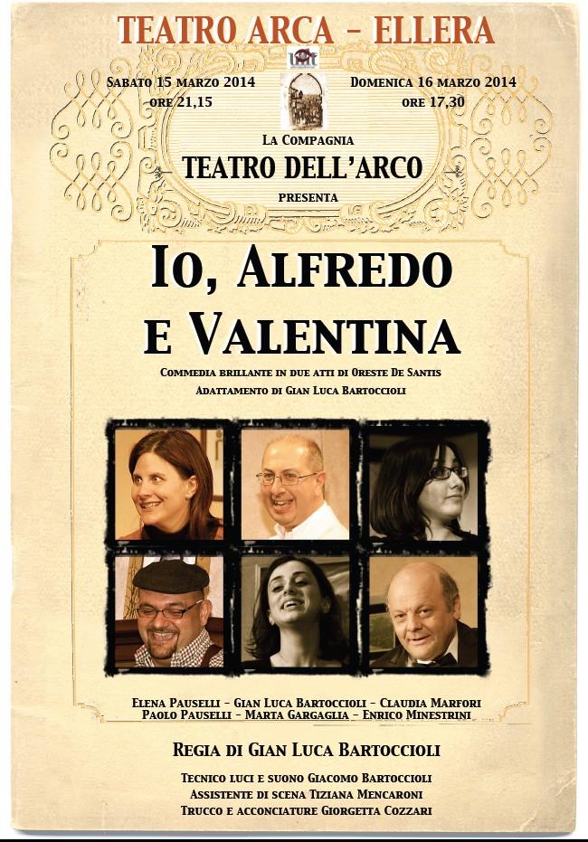 Valentina bolivar 17 - 3 3